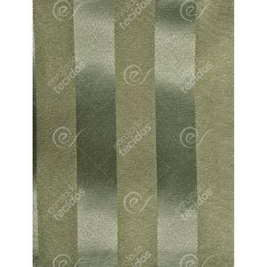 jacquard-verde-musgo-listrado-tradicional-principal.jpg