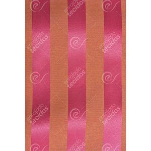 jacquard-pink-e-laranja-listrado-tradicional-principal.jpg