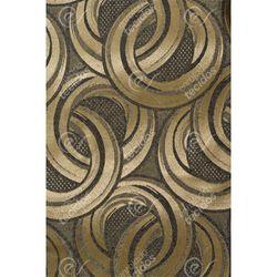 jacquard-preto-e-dourado-argolas-tradicional-principal.jpg
