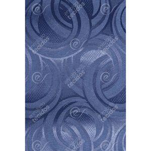 jacquard-azul-marinho-argolas-tradicional-principal.jpg