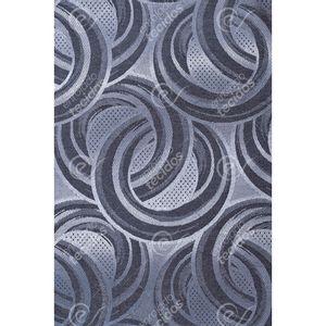 jacquard-preto-acinzentado-e-prata-argolas-tradicional-principal.jpg