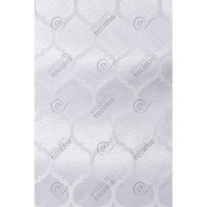 jacquard-branco-geometrico-tradicional-principal.jpg