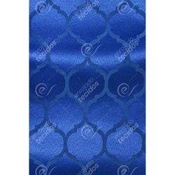 jacquard-azul-royal-geometrico-tradicional-principal.jpg