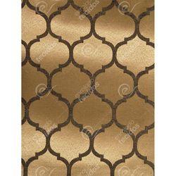 jacquard-preto-e-dourado-geometrico-tradicional-principal.jpg
