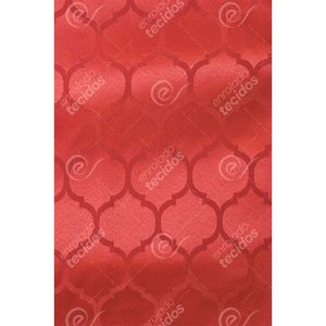 jacquard-vermelho-geometrico-tradicional-principal.jpg