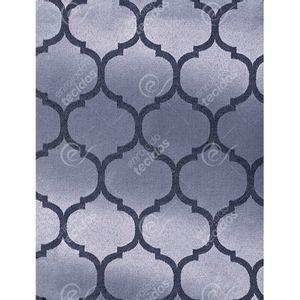 jacquard-preto-acinzentado-e-prata-geometrico-tradicional-principal.jpg