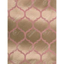 jacquard-rosa-envelhecido-e-dourado-geometrico-tradicional-principal.jpg