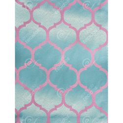 jacquard-azul-tiffany-e-rosa-geometrico-tradicional-principal.jpg