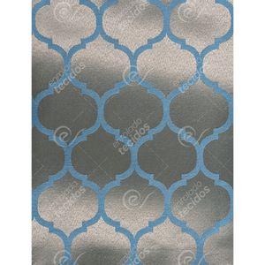 jacquard-azul-e-dourado-geometrico-tradicional-principal.jpg