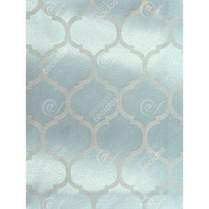 jacquard-bege-e-prata-geometrico-tradicional-principal.jpg