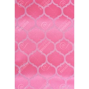 jacquard-rosa-pink-chiclete-geometrico-tradicional-principal.jpg