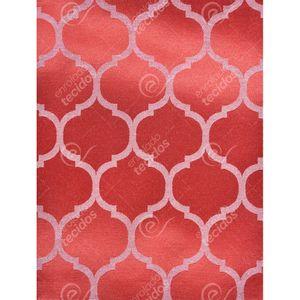 jacquard-vermelho-e-branco-geometrico-tradicional-principal.jpg