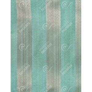 jacquard-azul-tiffany-listrado-luxo-principal.jpg