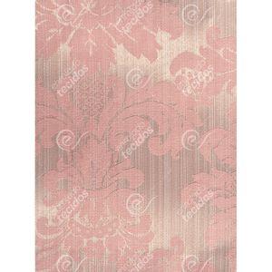 jacquard-rosa-medalhao-luxo-principal.jpg