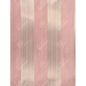jacquard-rosa-listrado-luxo-principal.jpg