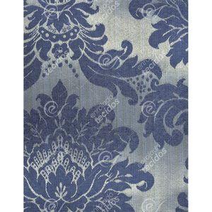 jacquard-azul-escuro-medalhao-luxo-principal.jpg