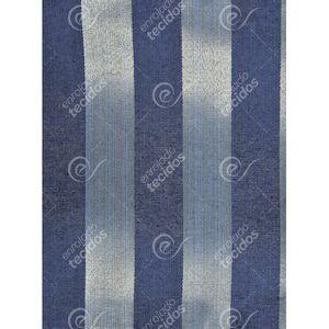 jacquard-azul-escuro-listrado-luxo-principal.jpg