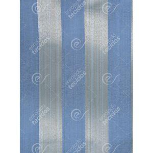 jacquard-azul-listrado-luxo-principal.jpg