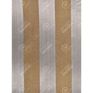 jacquard-dourado-listrado-luxo-principal.jpg