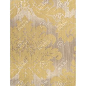 jacquard-amarelo-medalhao-luxo-principal.jpg