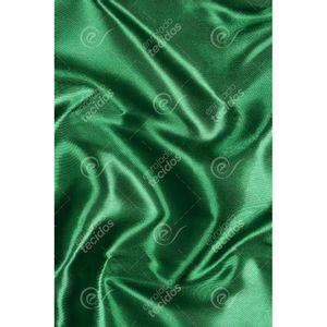 cetim-verde-bandeira-liso-150-principal.jpg