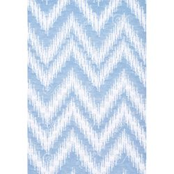 jacquard-azul-bebe-e-branco-chevron-fio-tinto-principal.jpg