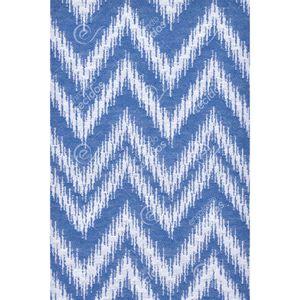 jacquard-azul-royal-e-branco-chevron-fio-tinto-principal.jpg