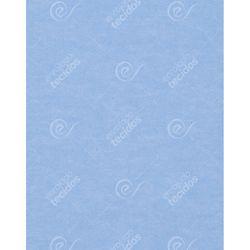 jacquard-azul-bebe-liso-fio-tinto-principal.jpg