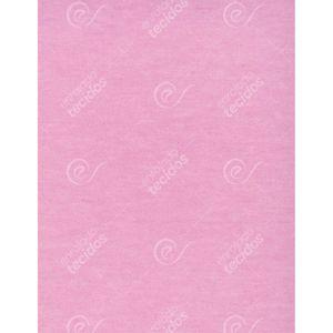 jacquard-rosa-bebe-liso-fio-tinto-principal.jpg