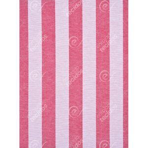 jacquard-vermelho-e-branco-listrado-fio-tinto-principal.jpg