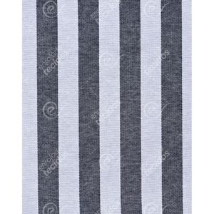 jacquard-preto-e-branco-listrado-fio-tinto-principal.jpg