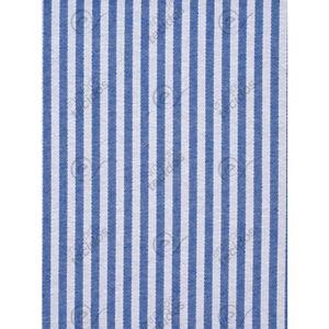 jacquard-azul-royal-e-branco-listrado-estreito-fio-tinto-principal.jpg