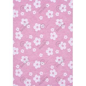 jacquard-rosa-bebe-e-branco-florzinha-baby-fio-tinto-principal.jpg