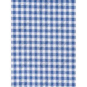 jacquard-azul-royal-e-branco-xadrez-fio-tinto-principal.jpg