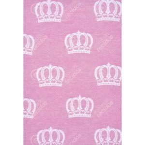 jacquard-rosa-bebe-e-branco-coroa-fio-tinto-principal.jpg