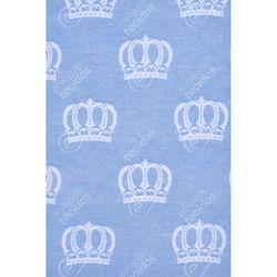 jacquard-azul-bebe-e-branco-coroa-fio-tinto-principal.jpg