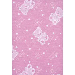 jacquard-rosa-bebe-e-branco-ursinho-baby-fio-tinto-principal.jpg