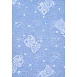 jacquard-azul-bebe-e-branco-ursinho-baby-fio-tinto-principal.jpg