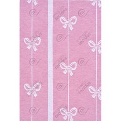 jacquard-rosa-bebe-e-branco-lacinho-fio-tinto-principal.jpg