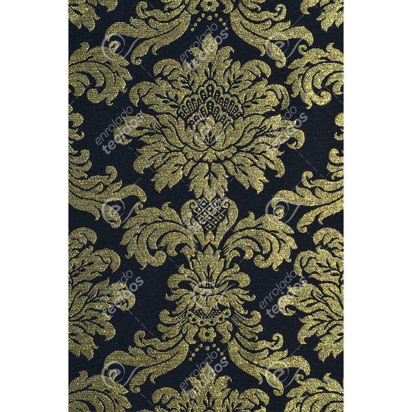 tecido-jacquard-lurex-preto-dourado-medalhao-280m-largura.jpg