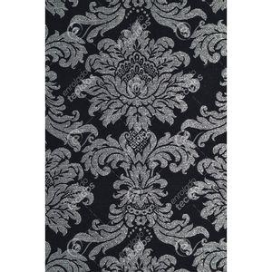 tecido-jacquard-lurex-preto-prata-medalhao-280m-largura.jpg