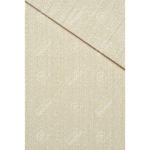 tecido-brugges-bege-marfim-300m-de-largura.jpg