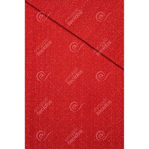 tecido-brugges-vermelho-300m-de-largura.jpg