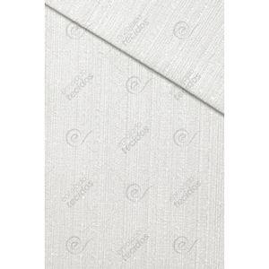 tecido-brugges-branco-300m-de-largura.jpg