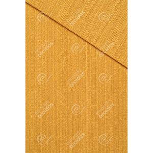 tecido-brugges-dourado-300m-de-largura.jpg