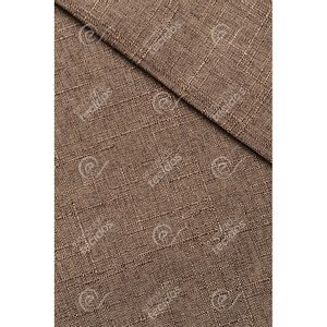 tecido-linen-look-marrom-chocolate-145m-de-largura.jpg