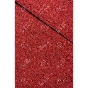 tecido-linen-look-vermelho-145m-de-largura.jpg