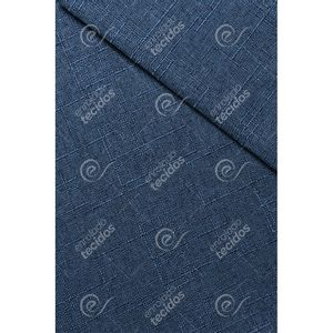 tecido-linen-look-azul-carbono-145m-de-largura.jpg