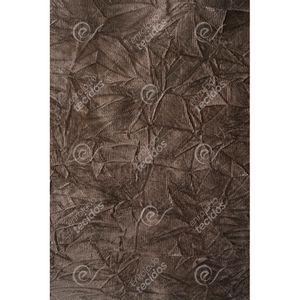 tecido-suede-amassado-marrom-140m-de-largura.jpg