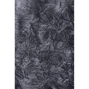 tecido-suede-amassado-cinza-140m-de-largura.jpg
